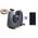 Zusatzbild Scheuersaugmaschine Numatic CRO8072/120G PPN AKTIONSARTIKEL