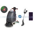 Scheuersaugmaschine Numatic TGB4055 mit Treibteller AKTION