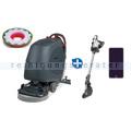 Scheuersaugmaschine Numatic TGB6055/100 mit Bürste AKTION