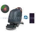 Scheuersaugmaschine Numatic TGB6055/100 mit Teller AKTION