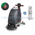 Scheuersaugmaschine Numatic TGB 3045 PadLoc AKTIONSARTIKEL