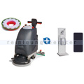 Scheuersaugmaschine Numatic TGB 3045 PPN AKTIONSARTIKEL