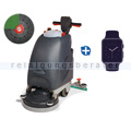 Scheuersaugmaschine Numatic TGB 3045 SC AKTIONSARTIKEL