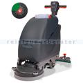 Scheuersaugmaschine Numatic TGB 4045 mit PPN Scheuerbürste