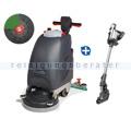 Scheuersaugmaschine Numatic TGB 4045 Treibteller AKTION