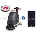 Scheuersaugmaschine Numatic TGB 4055 SC AKTIONSARTIKEL