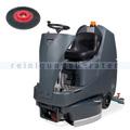 Scheuersaugmaschine Numatic TRG720/200T PadLoc Treibteller