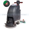 Scheuersaugmaschine Numatic TT4045G mit PadLoc Treibteller