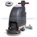 Scheuersaugmaschine Numatic TT4045G mit PPN-Scheuerbürste