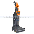 Scheuersaugmaschine Taski swingo 150 B Li-Ion