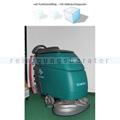 Scheuersaugmaschine Tennant T3 Plus ec-H2O VORFÜHRER