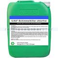 Schimmelentferner ILKA Schimmelkiller chlorfrei 10 L