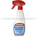 Schimmelentferner Reinex PREMIUM mit Chlor 500 ml