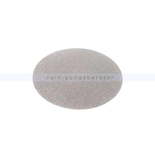 Schleifpad Cleanfix Schleifpapier Korn 40 6 Zoll Cleanfix Schleifpad 150 mm 742.088A