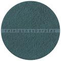 Schleifpad Kiehl Woodmaster-Pad-Fine Körnung 120 16 Zoll