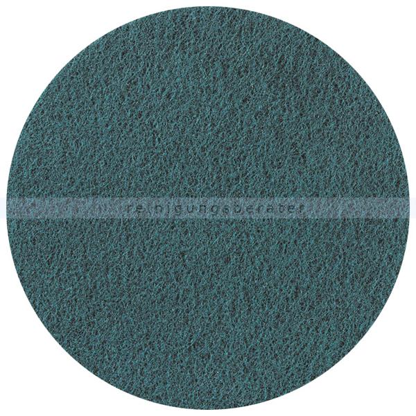 Schleifpad Kiehl Woodmaster-Pad-Fine Körnung 120 16 Zoll Schleifpad 406 mm, zum Entfernen von Verschmutzungen z405756