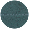 Schleifpads Kiehl Woodmaster-Pad-Fine Körnung 120 16 Zoll