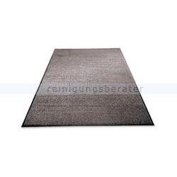floortex fc490300ppmr doortex advantagemat grau 90 x 300 cm. Black Bedroom Furniture Sets. Home Design Ideas