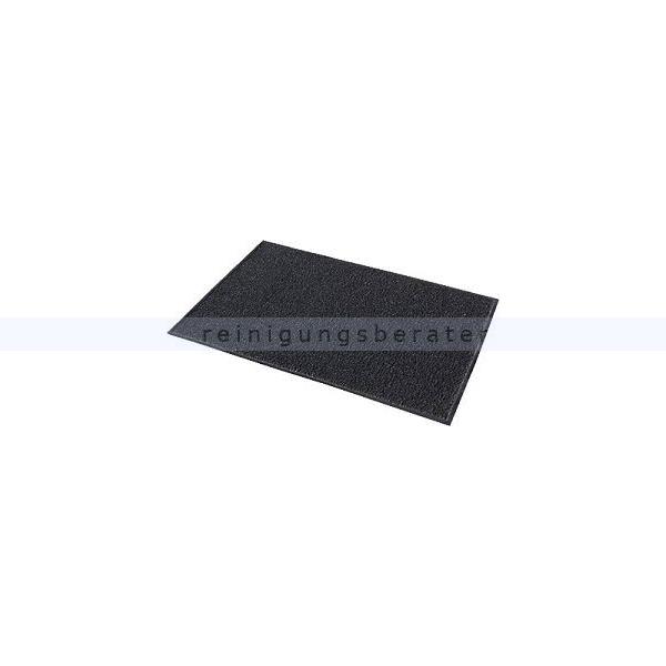 floortex fc490150twibk doortex twistermat schwarz 90 x 150 cm. Black Bedroom Furniture Sets. Home Design Ideas