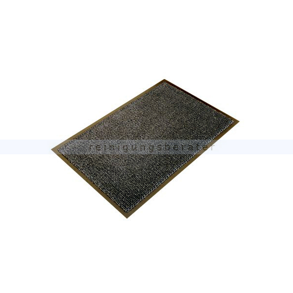 floortex fc490150ultbr doortex ultimat braun 90 x 150 cm. Black Bedroom Furniture Sets. Home Design Ideas