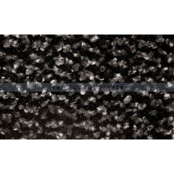 floortex fc46090ultgr doortex ultimat grau 60 x 90 cm. Black Bedroom Furniture Sets. Home Design Ideas