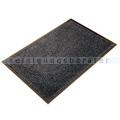 Schmutzfangmatte Doortex Ultimat grau 90 x 300 cm
