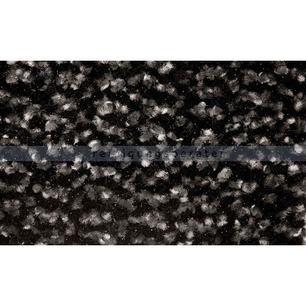 floortex fc490300ultgr doortex ultimat grau 90 x 300 cm. Black Bedroom Furniture Sets. Home Design Ideas
