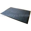 Schmutzfangmatte Doortex valuemat 80 x 120 cm, blau