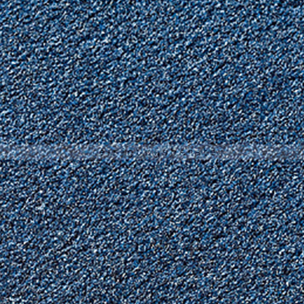 schmutzfangmatte miltex olefin blau 90 x 150 cm. Black Bedroom Furniture Sets. Home Design Ideas