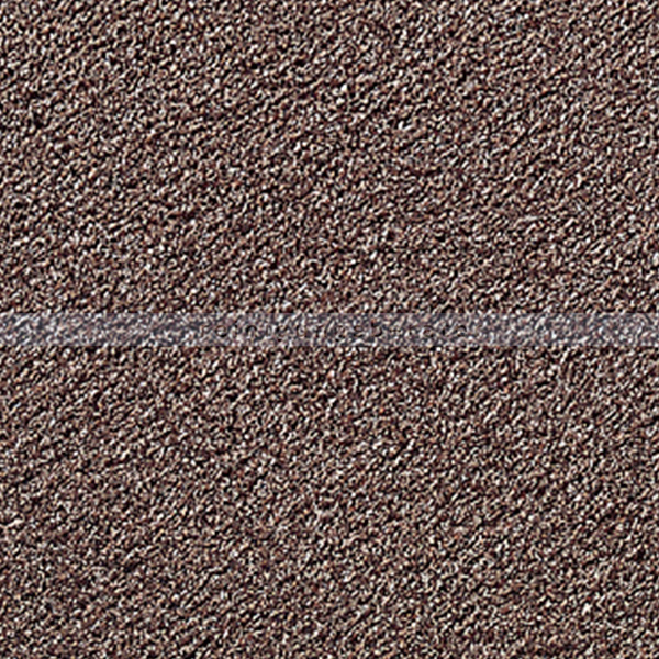 schmutzfangmatte miltex olefin braun 90 x 150 cm. Black Bedroom Furniture Sets. Home Design Ideas