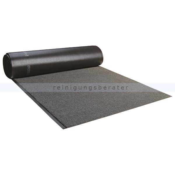 liter pro qm suche gebrauchten smart deutsches rotes kreutz. Black Bedroom Furniture Sets. Home Design Ideas