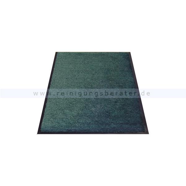 schmutzfangmatte miltex olefin gr n 90 x 150 cm. Black Bedroom Furniture Sets. Home Design Ideas