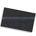 Schmutzfangmatte Nölle schwarz 120x180 cm