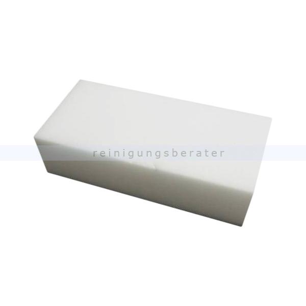 Schmutzradierer, Zauberschwamm Sito Power Clean 10 Stück