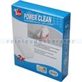 Schmutzradierer, Zauberschwamm Sito Power Clean 2 Stück