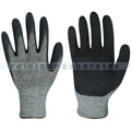 Schnittschutzhandschuhe DAYTON Lv.5 Größe 08
