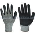 Schnittschutzhandschuhe DAYTON Lv.5 Größe 09