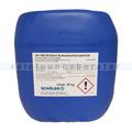 Schöler UH 065 Brillant Autowaschkonzentrat 30 kg