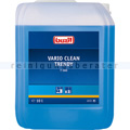 Schonreiniger Buzil T560 Vario-Clean Trendy 10 L