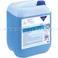 Schonreiniger Kleen Purgatis Lemon 10 L