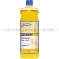 Schonreiniger Kleen Purgatis Lemon 1 L