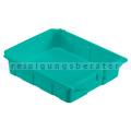Schublade TTS für Magic grün 10 L