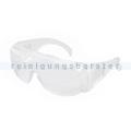 Schutzbrille Ampri PURO Arbeitsschutzbrille transparent