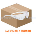 Schutzbrille Kimberly Clark JACKSON SAFETY V10 ELEMENT
