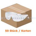 Schutzbrille Kimberly Clark JACKSON SAFETY V10 UNISPEC II