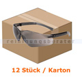 Schutzbrille Kimberly Clark JACKSON SAFETY V20 PURITY