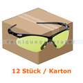 Schutzbrille Kimberly Clark JACKSON SAFETY V30 NEMESIS