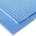 Schwammtuch Sito feucht in blau 18x20 cm 5 er Pack
