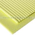 Schwammtuch Sito feucht in gelb 18x20 cm 5 er Pack