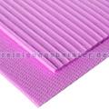 Schwammtuch Sito feucht in rosa 25x31 cm 5 er Pack